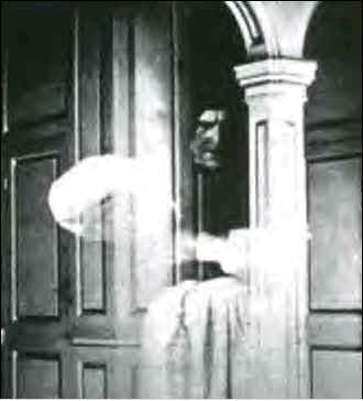 20111129153035-fantasma.jpg