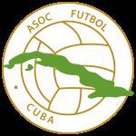 20111210201055-centenario-futbol-cubano-fifa-donara-cancha-sintetica-cuba.png