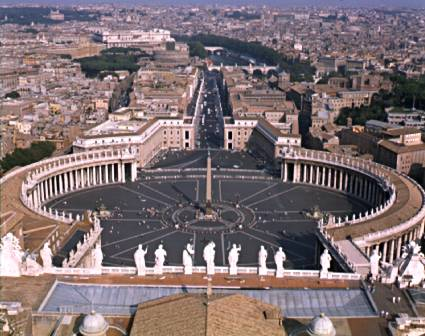 20111224052254-el-vaticano-roma.jpg