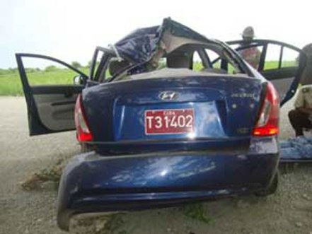 20120727214354-accidente-paya.jpg