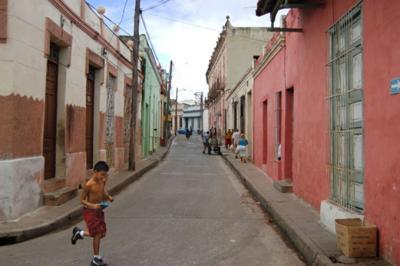 20121004171122-calles-camaguey-12.jpg