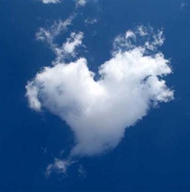 20121017181732-amor-corazon-nube.jpg