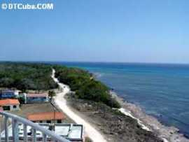 20121112141509-cabo-san-antonio-roncali-lighthouse-view.jpg