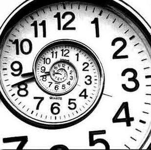 20121229144444-paso-del-tiempo.jpg