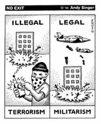 20130511034728-terrorismo.jpg