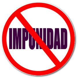 20140518173611-impunidad.jpg