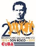 20140729001013-don-bosco.jpg