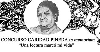 CUARTO CONCURSO DE PROMOCIÓN  DE LA LECTURA