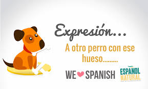 20160114180608-espanol.jpg