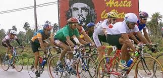 20160206192708-vuelta-ciclistica-a-cuba.jpg