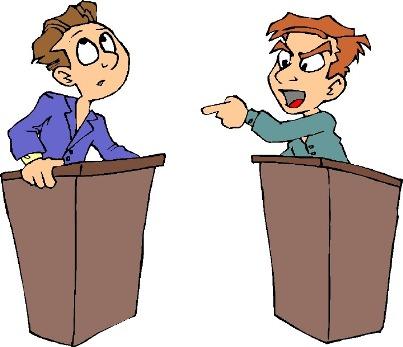 20160904232421-debate.jpg