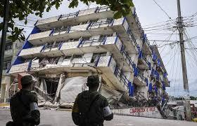 20170921013636-terremoto.jpg