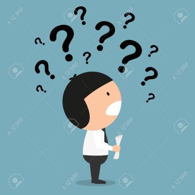 20181220141739-38636771-pensamiento-de-negocios-con-signos-de-interrogacion.jpg